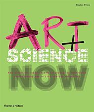 Art   Science Now