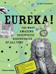 Eureka!