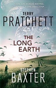 The Long Earth