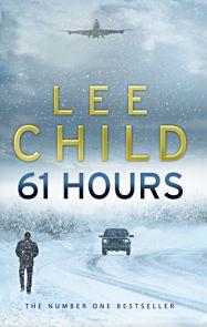 61 Hours. Jack Reacher 14