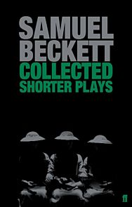 Collected Shorter Plays