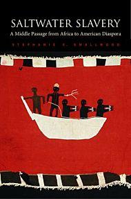 Saltwater Slavery