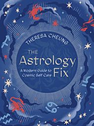 The Astrology Fix