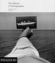 Nature of Photograph, The