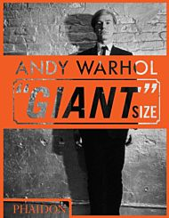 Andy Warhol Giant Size: mini format