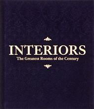 Interiors (Midnight Blue Edition)