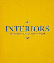 Interiors (Saffron Yellow Edition)