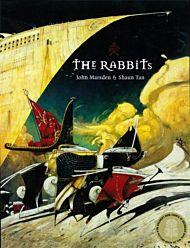 Rabbits, The