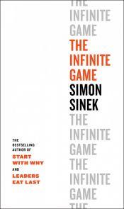 Infinite Game, The
