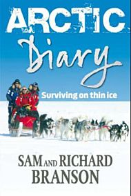 Arctic diary