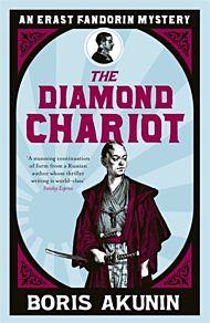 The Diamond Chariot