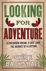 Looking for Adventure