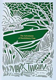 The Adventures of Huckleberry Finn (Seasons Edition -- Summer)