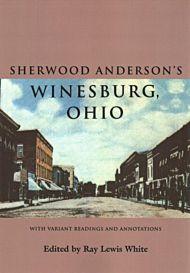 Sherwood Anderson's Winesburg, Ohio