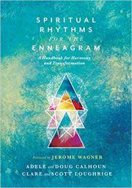 Spiritual rhytms for the enneagram