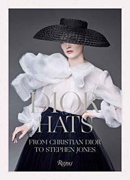 Dior Hat!