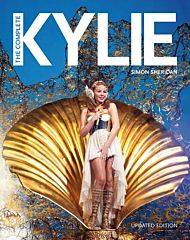 Complete Kylie