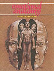 Emotional Anatomy
