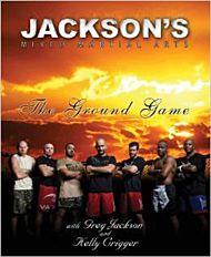 Jackson's Mixed Martial Arts