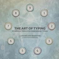 The art of typing
