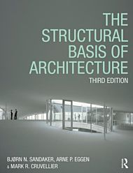 Structural Basis of Architecture, The