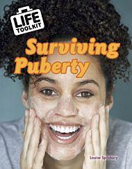 Surviving Puberty