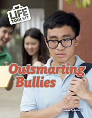 Outsmarting Bullies