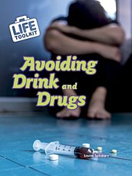 Avoiding Drink and Drugs