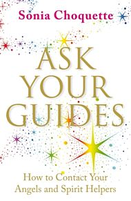 Ask Your Guides