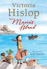 Maria's Island