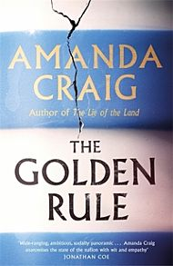 Golden Rule, The