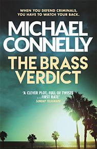 Brass Verdict, The
