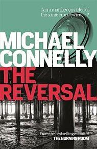 Reversal, The
