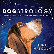 Dogstrology