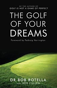 The Golf Of Your Dreams