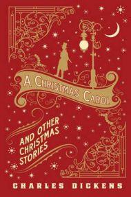 A Christmas carol and other christmas stories