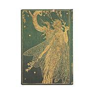 Notatbok Paperblanks Olive Fairy Mini Ulin