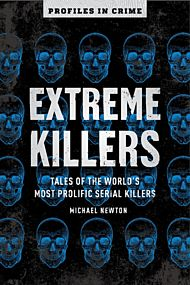 Extreme Killers