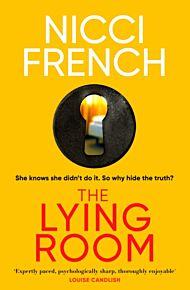Lying Room, The