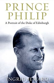 Prince Philip Revealed. A Man of His Century