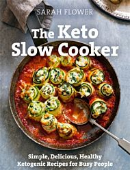 The Keto Slow Cooker