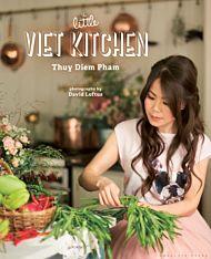Little Viet Kitchen, The