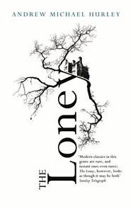 Loney, The