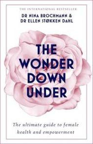 The wonder down under