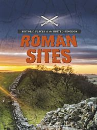 Roman Sites