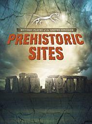 Prehistoric Sites