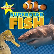 Fish Superstars