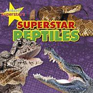 Reptile Superstars