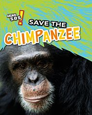 Save the Chimpanzee