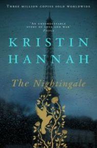 Nightingale, The
